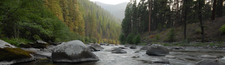 Rock-Creek-near-Welcome-Creek